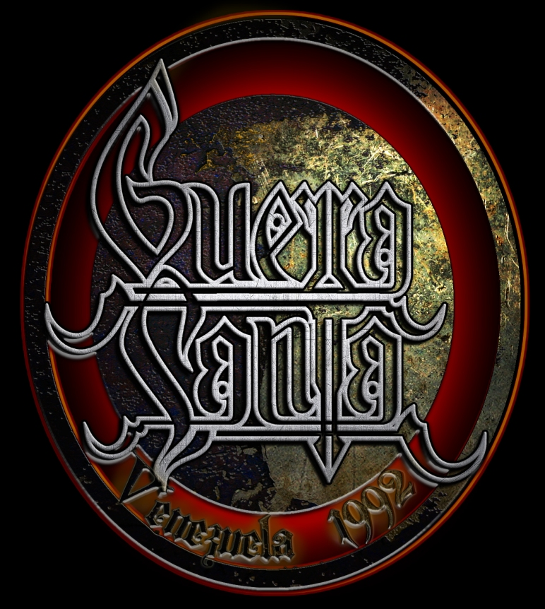 escudo-guerra-santa-con-fondo-2011