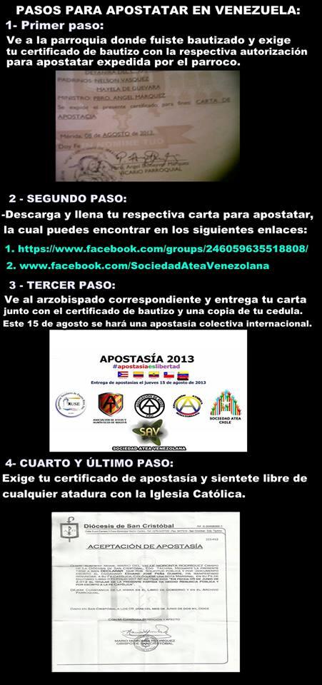 1080663_162023410654007_1608602398_n