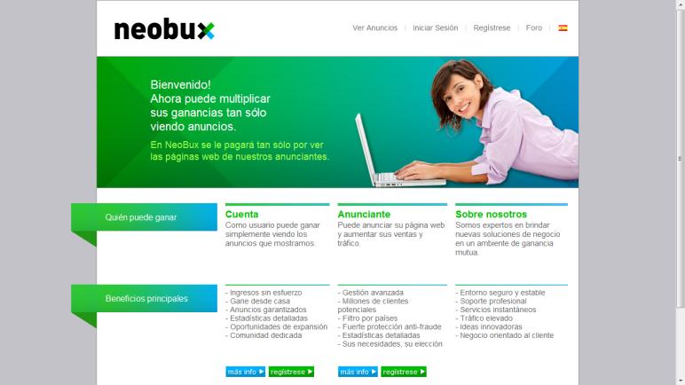 neobux1